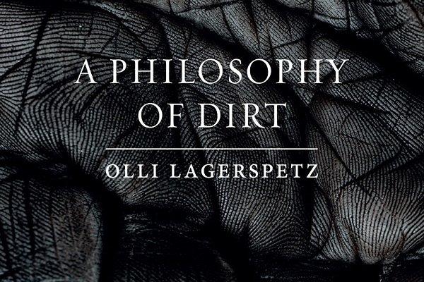 کتاب «فلسفهای در باب پلیدی» منتشر شد