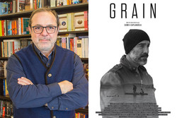 جدیدترین اثر کارگردان مطرح ترکیه در جشنواره جهانی فیلم فجر