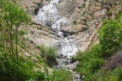 زیبایی های بکر و طبیعی روستای تاریخی و گردشگری هزاوه اراک