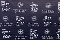 جایزه جیمز تیت بلک