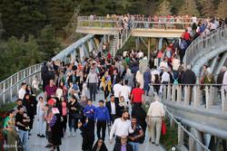 «اطلس جامع گردشگری و میراث فرهنگی» پایتخت تهیه و طراحی می شود