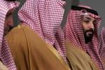 محمد بن سلمان کو آل سعود خاندان میں نفرت اور دشمنی کا سامنا
