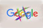 #هشتگ رقیبی جدی برای گوگل