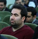 دولت در مذاکره با اروپاییها زیر بار ننگ نرود - خبرگزاری مهر