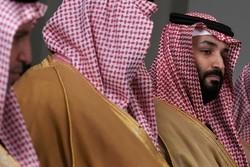 محمد بن سلمان  اور آل سعود کا زوال قریب پہنچ گيا