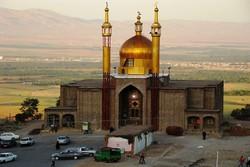 آسیبشناسی وضعیت موجود مساجد زنجان ضروری است