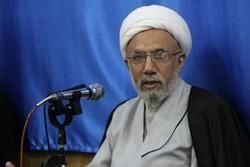 هیئات مذهبی در تقویت گفتمان حضرت امام راحل نقش آفرینی کنند