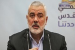 Haniyeh discusses current events in occupied lands