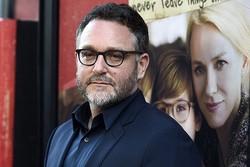 «دنیای ژوراسیک ۳» کارگردانش را شناخت/ ترورو انتخاب شد