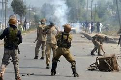Keşmir'deki çatışmalarda 9 kişi öldürüldü