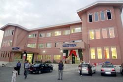 اسکان مسافران نوروزی در مدارس استان بوشهر ۵.۷ درصد افزایش یافت