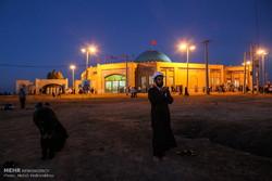 حضور بیش از ۱۶ هزار روحانی در کاروانهای راهیان نور