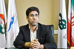 ۸۰۰ بازی محلی و عشایری در اطلس ورزش های بومی ایران ثبت شد