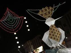 پارکی از یادمان های شهری در مشهد نیاز داریم