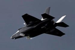 مشاورات ثلاثية حول توجيه ضربة عسكرية ضد سوريا