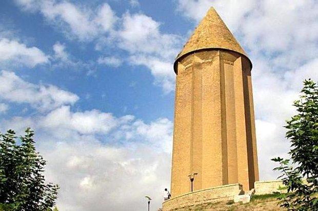 Iran to hold 7th Gonbad-e Qabus UNESCO registration anniversary