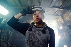 فیلم جدید اسپیلبرگ در گیشه موفق شد/ ۶۱ میلیون دلار در چین