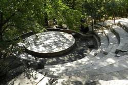 همایش کوهپیمایی تهرانی ها در بوستان «جمشیدیه» برگزار می شود