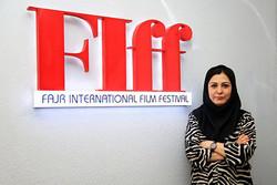 ممثلون من كل القارات في مهرجان فجر العالمي للأفلام