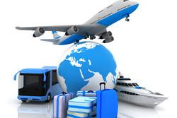 ۵۸۰۰مسافر در مراکز اقامتی آذربایجان غربی پذیرش شدند