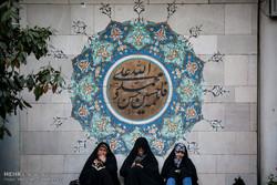 آئین نامه تکریم مساجد و نمازخانه های دانشگاه آزاد ابلاغ شد