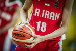 Tehran to host 2020 FIBA U16 Asian Championship