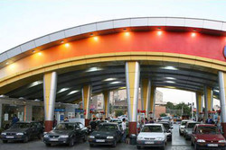 تامین سوخت مورد نیاز مردم در تعطیلات پیش رو/ ۹۵ میلیون لیتر بنزین مصرف میشود