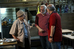 سریالهای ایام محرم مشخص شدند/از پخش «ستایش» تا تکرار «مختارنامه»