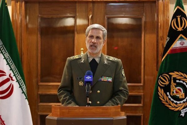 Regional security versions must be prescribed by regional countries merely: MoD