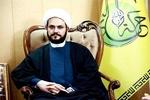 شیخ اکرم الکعبی:  لبنان مانند ققنوس، از زیر خاکستر برمیخیزد