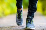 «پیادهروی» را برای خودتان شیرین کنید