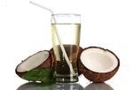 شیرهای گیاهی برای سلامت کودکان مضر است