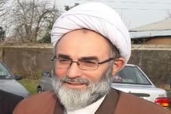 مراسم معارفه نماینده ولی فقیه در گیلان برگزار می شود