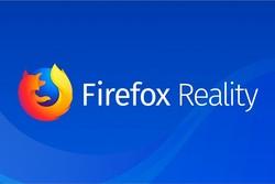 یک باگ امنیتی در مرورگر فایرفاکس کشف شد