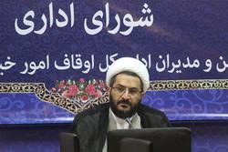 استفاده از کالای ایرانی موجب رونق اقتصاد و مهار تورم می شود