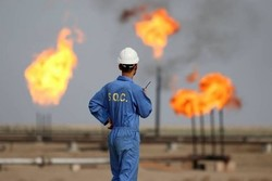 Russian oil giants likely to invest $50bn in Iran's lucrative oil industry