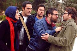 جزئیات بررسی بازنمایی جرم در ۵۷ فیلم سینمایی ایرانی