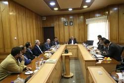 افتتاح ۳ مدرسه در نقاط زلزله زده استان کرمانشاه درسوم خرداد امسال