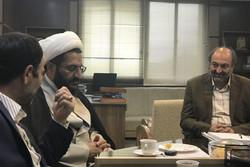 راه اندازی کمیته وقف و توسعه امامزاده حسین در اولویت امسال است