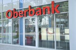 Austria's Oberbank