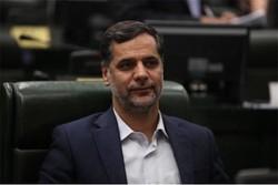 Naqavi Hosseini