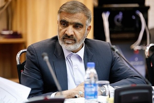 Lawmaker says Iran's oil to have more costumers during sanctions