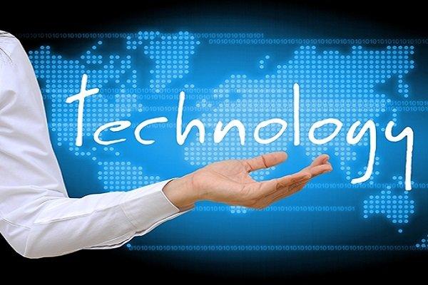 لذت زندگی با تکنولوژی (مستند)
