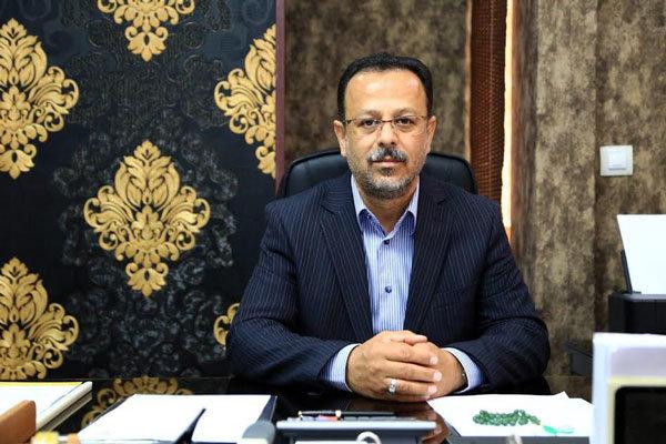 ۳۳ درصد سهم بازسازی سینماهای کشور متعلق به اصفهان است