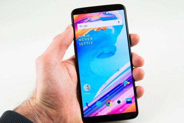 انتشار اطلاعات تازه در مورد یکی از قدرتمندترین گوشی های سال ۲۰۱۸