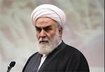 پیش از انقلاب برای نابودی اوقاف تلاش شد/ امام راحل تمام موقوفات و رقبات را برگرداندند