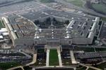 پنتاگون حمله راکتی به پایگاه آمریکا در اربیل عراق را تأیید کرد