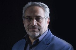 ۲۶ آبان ماه اختتامیه جشنواره تئاتر خراسان جنوبی/شرکت۱۹گروه تئاتر