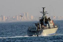 """العدو الاسرائيلي يعلن اعتقال مجموعة لـ""""الجهاد الإسلامي"""" في بحر رفح"""