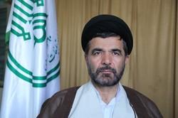 عزیز الله میر احمدی